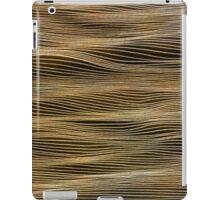 Desert Soul iPad Case/Skin