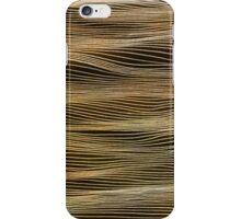 Desert Soul iPhone Case/Skin