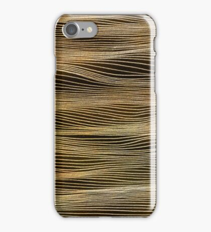 Desert Soul iPhone Case/Skin