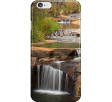 Beechworth Gorge iPhone Case/Skin