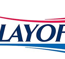 NBA | playoffs | 2015 | official  by HeightsC