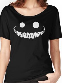 Lost in wonderland Women's Relaxed Fit T-Shirt