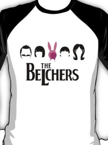 The Belchers T-Shirt