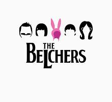 The Belchers Men's Baseball ¾ T-Shirt