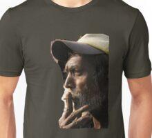 BUDDA Unisex T-Shirt