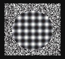Illusion by Emmanuel-san