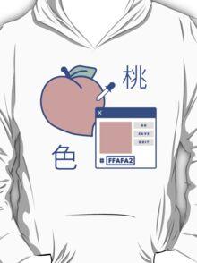 KAWAII PEACHY T-Shirt