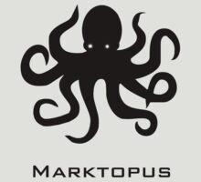Marktopus by drucpec