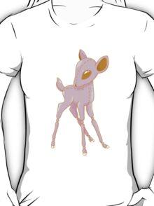 KIRA KIRA DEER T-Shirt