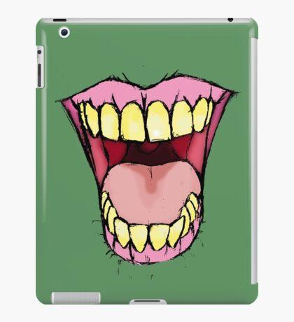 A Killer Joke iPad Case/Skin