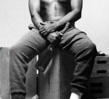 Kendrick Lamar - How Much A Dollar Cost Sticker