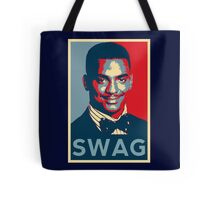 Carlton Banks … Swag Tote Bag
