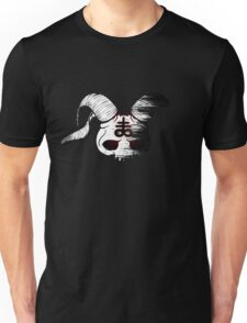 The Binding of Isaac | Wrath of the Lamb Unisex T-Shirt