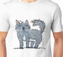 Daisie Unisex T-Shirt