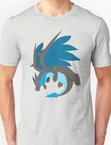 Charizard X T-Shirt