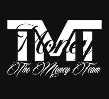 TMT | The Money Team | Floyd Mayweather shirt and more T-Shirt