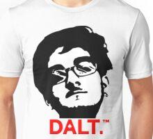 DALT.™ Unisex T-Shirt