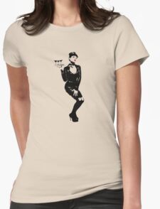 Cocktails? T-Shirt