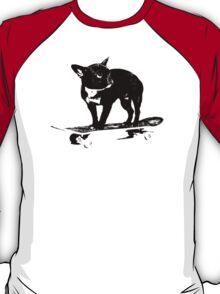 Hot Dawg! T-Shirt
