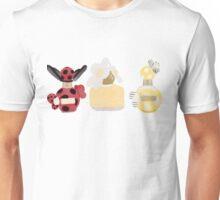 Marc Jacobs Unisex T-Shirt