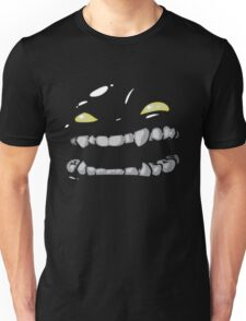 GISH! Unisex T-Shirt