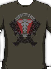 psycho pass! T-Shirt