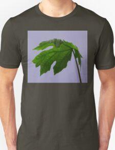 T-shirt: Skyleaf151 - nancypics Unisex T-Shirt