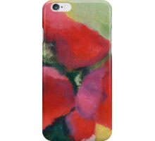 First Tulips Phone|Tablet Cases & Skins iPhone Case/Skin