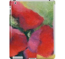 First Tulips Phone|Tablet Cases & Skins iPad Case/Skin