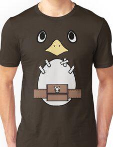 Be a Prinny, Dood! Unisex T-Shirt