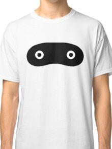 Bloop Bloop Blooper Classic T-Shirt