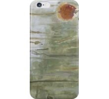 Everhaze Phone|Tablet Cases & Skins iPhone Case/Skin