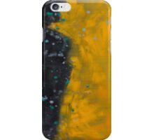 Solar Limit Phone Tablet Cases & Skins iPhone Case/Skin
