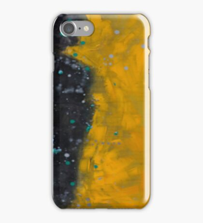 Solar Limit Phone|Tablet Cases & Skins iPhone Case/Skin