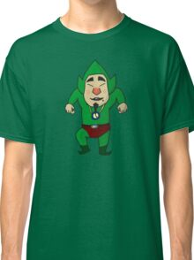 Tingle! (Dancing Edition) Classic T-Shirt