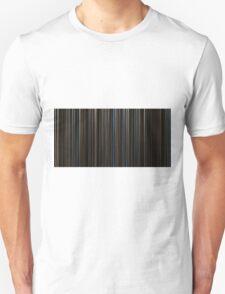 Game of Thrones (Season 2) Unisex T-Shirt