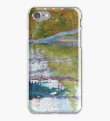 Stippler Phone|Tablet Cases & Skins iPhone Case/Skin