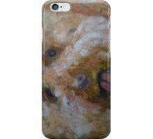 Poodlehead Phone|Tablet Cases & Skins iPhone Case/Skin