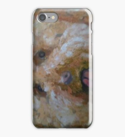 Poodlehead Phone|Tablet Cases & Skins iPhone Case/Skin