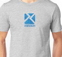 Logo II Unisex T-Shirt