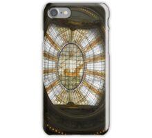 Shiplight iPhone Case/Skin