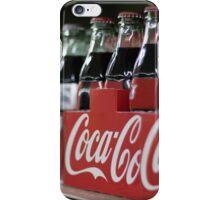 Cola Bottles iPhone Case/Skin