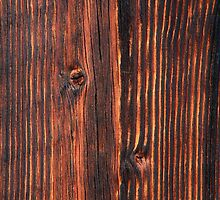 Wood texture by limitlezz