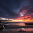 Safe Harbour 1 by Georden