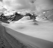 formazza valley by kippis