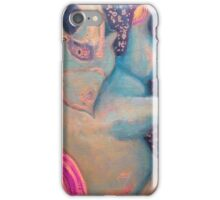 Some Elephant Phone|Tablet Cases & Skins iPhone Case/Skin