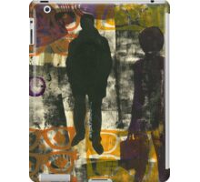 The Man God Called YOU to Be iPad Case/Skin