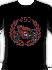 K4-350 T-Shirt