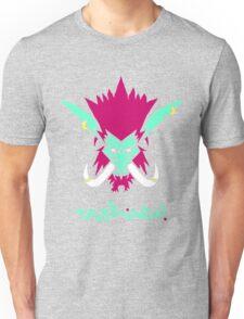 Tazdingo! Sen'Jin Unisex T-Shirt