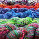 Fresh Yarns2 by thestarbox